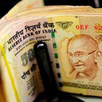 Befektetők, riadó! India lehet az új Kína