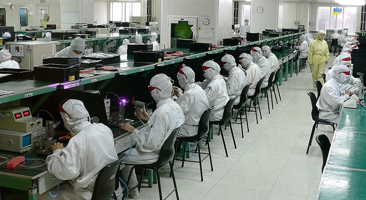 Hacker-Gains-Access-to-Foxconn-Databases-Just-Wants-to-Prove-Lack-of-Security.jpg