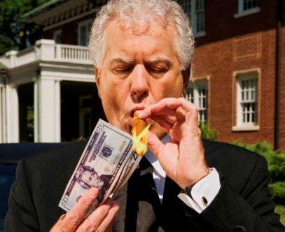 Money-fire.jpg