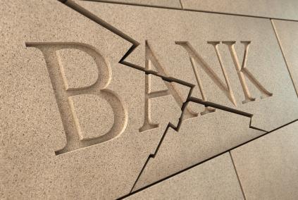 bankcsod.jpg