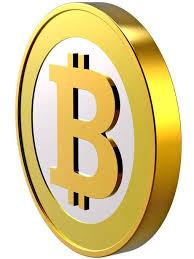 bitcoinujra.jpg