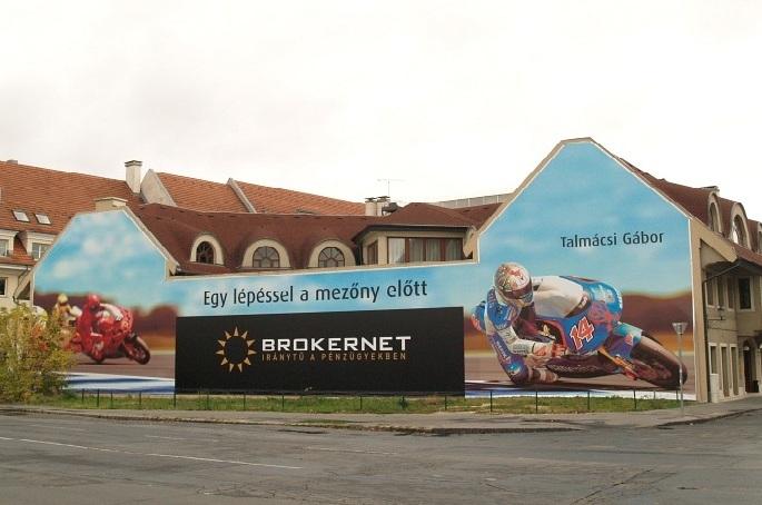 brokernet3.jpg