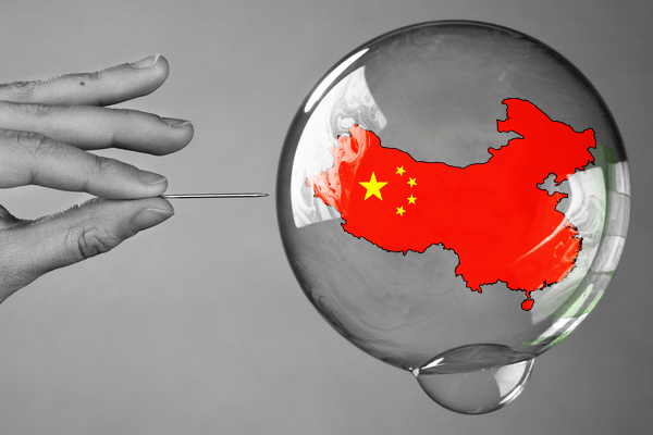 china-bubble.png