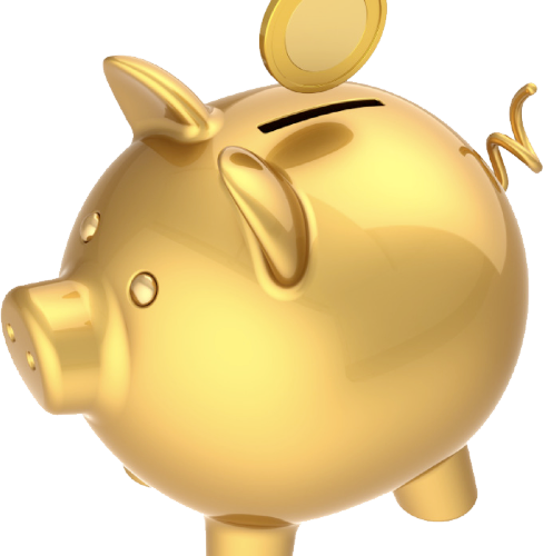 gold-pig.png