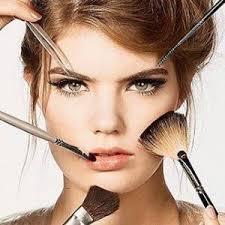 kozmetikumok_3.jpg