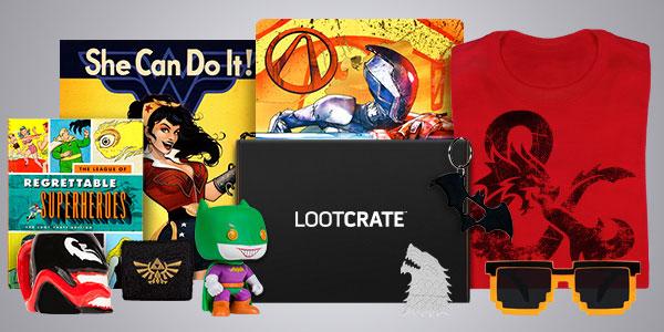 loot_crate_hero.jpg