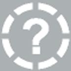 Jegybanki akciók: mi történt a színfalak mögött?