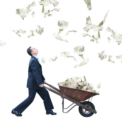 money_wheelbarrow.jpg