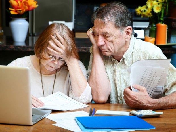 nyugdíjasok.jpg