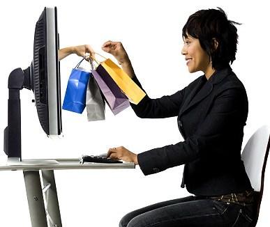 online-shopping 01.jpg