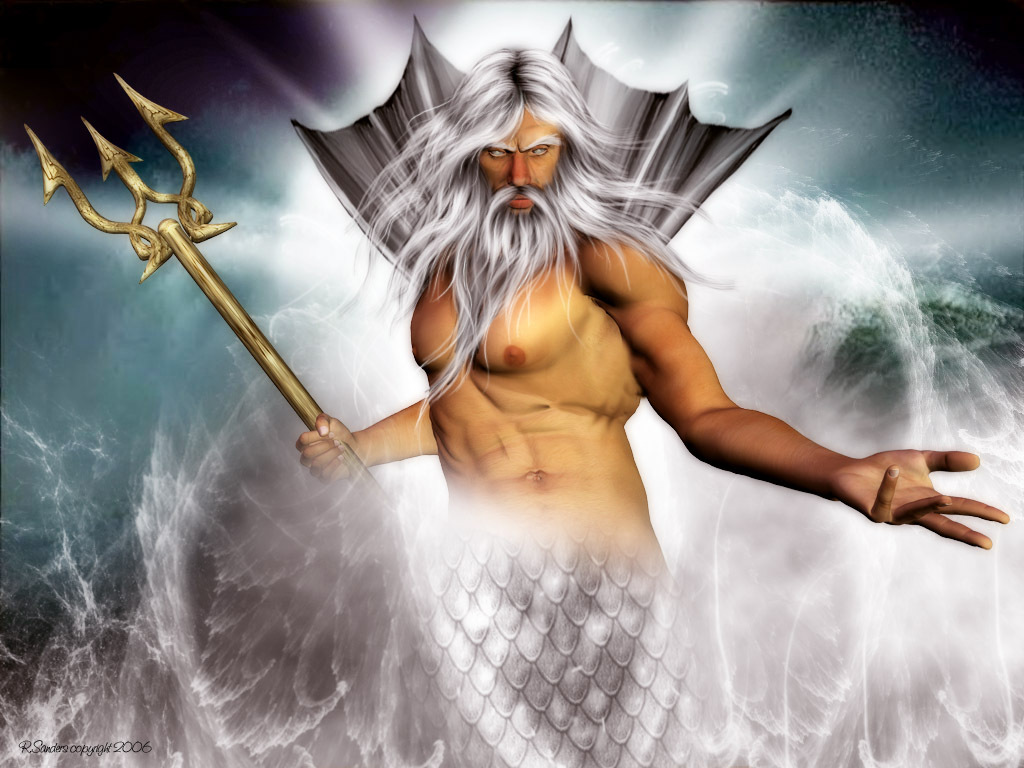poseidon-greek-goods-greek-mythology.jpg