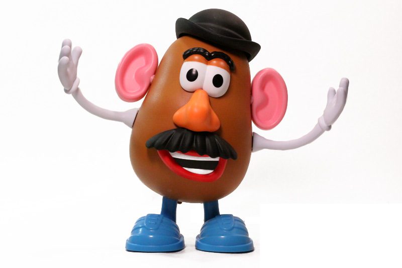 potato-head.jpg