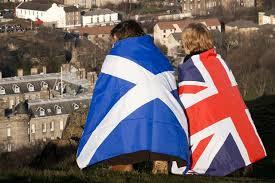 skót szavazás.jpg