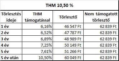 thm105.jpg