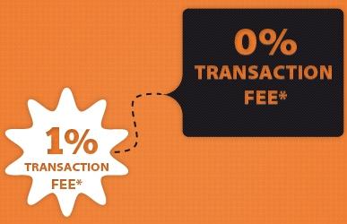 transaction-fees.jpg