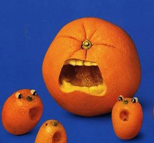 uvolto-narancs-csalad.jpg