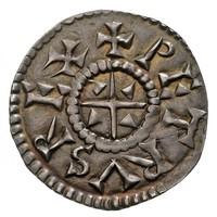 A magyar pénzverés kezdetei - XI. század