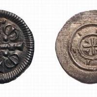A XII. század magyar pénzverése