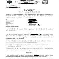 Érmék Vatera-ról és rendőrségi házkutatás fémkeresősők miatt
