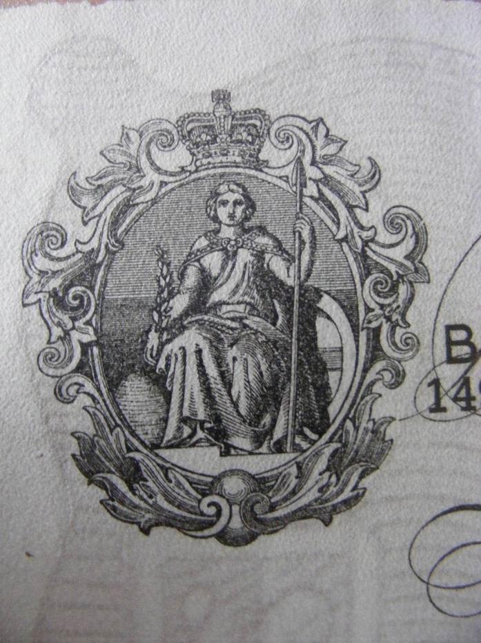 Bernhard 004.jpg