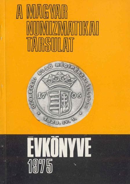 Magyar_Numizmatikai_Társulat_Évkönyve.jpg