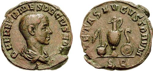 Sestertius_Herennius_Etruscus.jpg