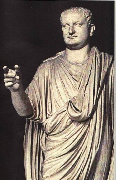 Vespasianus.jpg