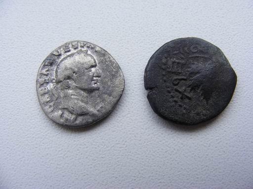 Vespasianus_revolution.jpg
