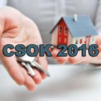 CSOK + Hitel mellé elengedhetetlen.