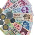 CSOK mellé egy kis ingyen pénz még