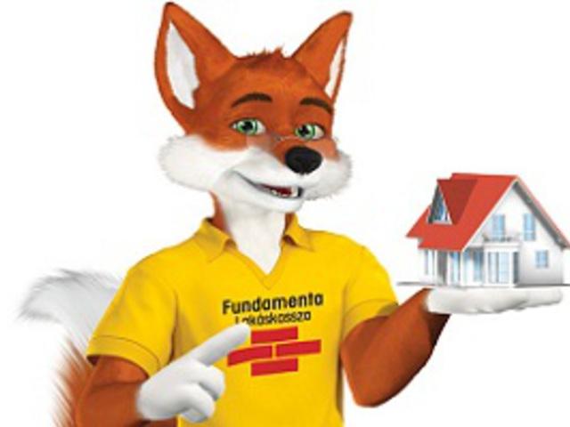 Hogy is van ez a Fundamenta hitel?