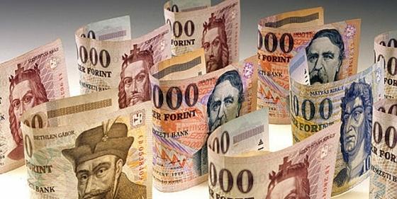 forint1.jpg