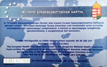 xutas-eu-kartya_png_pagespeed_ic_kzvkblpezm.png
