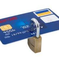 Bankkártya és biztonság