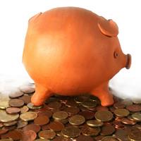Speciális megtakarítások: kombinált vagy strukturált betétek, devizabetétek és alapok