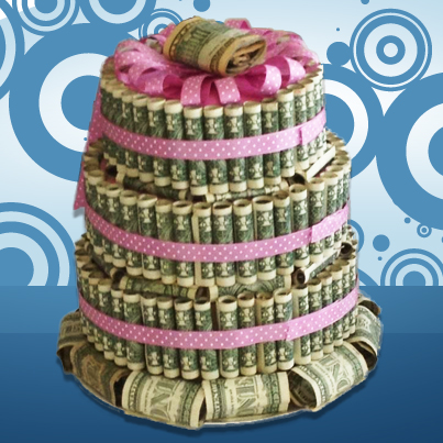 dollar_birthday.jpg