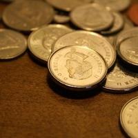 Már az olcsó pénztől is félni kell