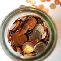 Magaddal szúrsz ki, ha magasabb minimálbért követelsz?