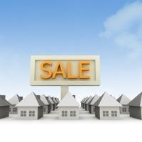 Jöhet az üres ingatlanok megadóztatása