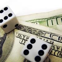 Így csökkenthető a spekuláció - az IMF szerint