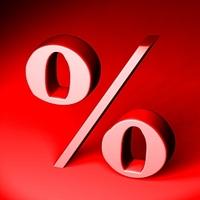 Svájcifrank-hitelek: ezért emelkednek a kamatok!
