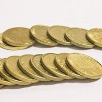 Kik kaszálnak a minimálbér-emelésen?