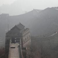 Valóban kínai uralom vár ránk?