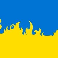 Elveszíti az IMF Ukrajnát?