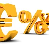 Kevesebb bukót szeretne az IMF