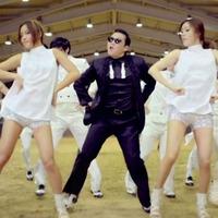 Milliók kés alatt a Gangnam Style miatt
