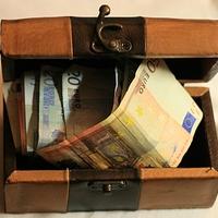 Stiglitz már temeti az eurót