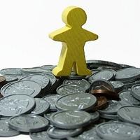 A bankok nélkül nincs kiút a válságból