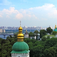Ukrajnában jöhet a fekete leves
