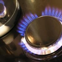 Így lehetne sokkal olcsóbb a gáz